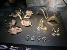 Limesmuseum in Aalen_88