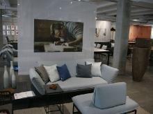 Der neue Showroom von fischer möbel_10