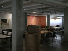 Der neue Showroom von fischer möbel_12
