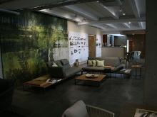 Der neue Showroom von fischer möbel_14