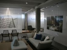 Der neue Showroom von fischer möbel_15