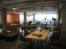 Der neue Showroom von fischer möbel_19