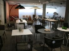 Der neue Showroom von fischer möbel_23