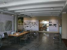 Der neue Showroom von fischer möbel_4