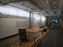 Der neue Showroom von fischer möbel_8