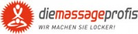 massageprofislogo