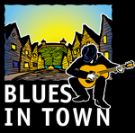 blues it logo kl