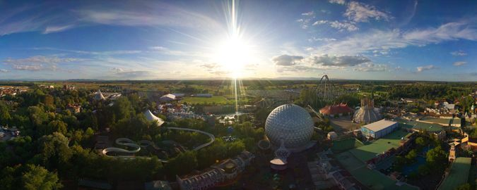 csm panorama Sommer Europa Park b104ff5849