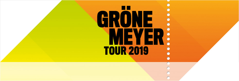 herbert groenemeyer tickets ticket