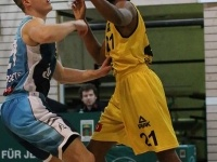 Knights vs Uni Baskets Paderborn 75:74_2