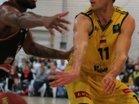 Knights vs.Artland Dragons 80:75_23